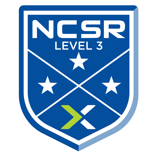Nutanix Certified Sales Representative: Level 3