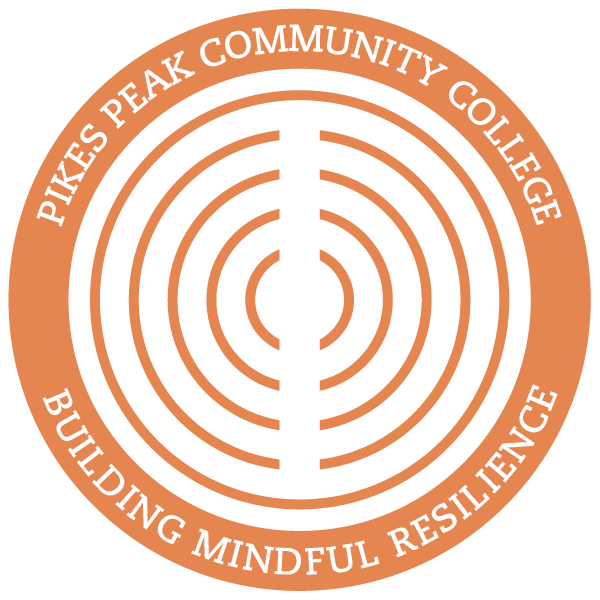 Building Mindful Resilience