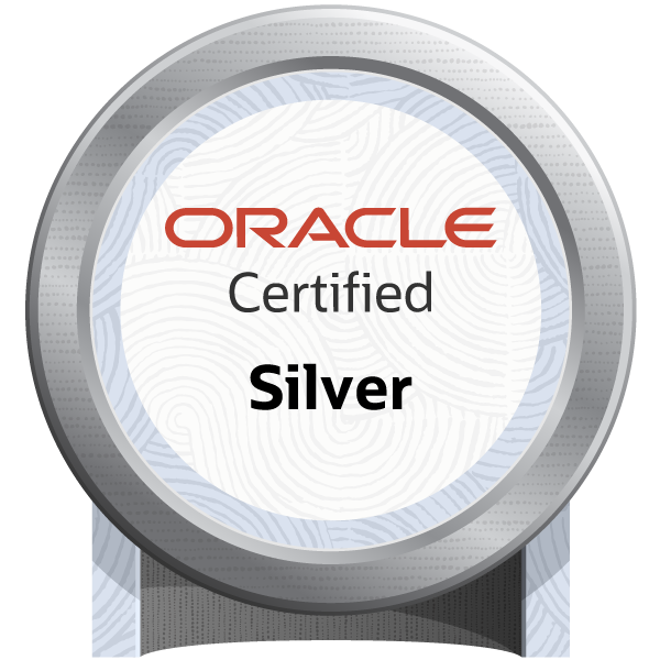 Oracle Certified Java Programmer, Silver SE 8 (Oracle Certified Associate, Java SE 8 Programmer) - JPN