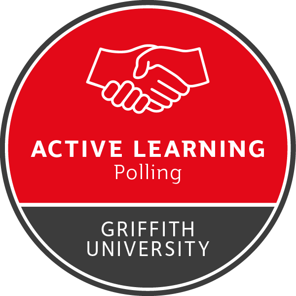 Active Learning – Polling