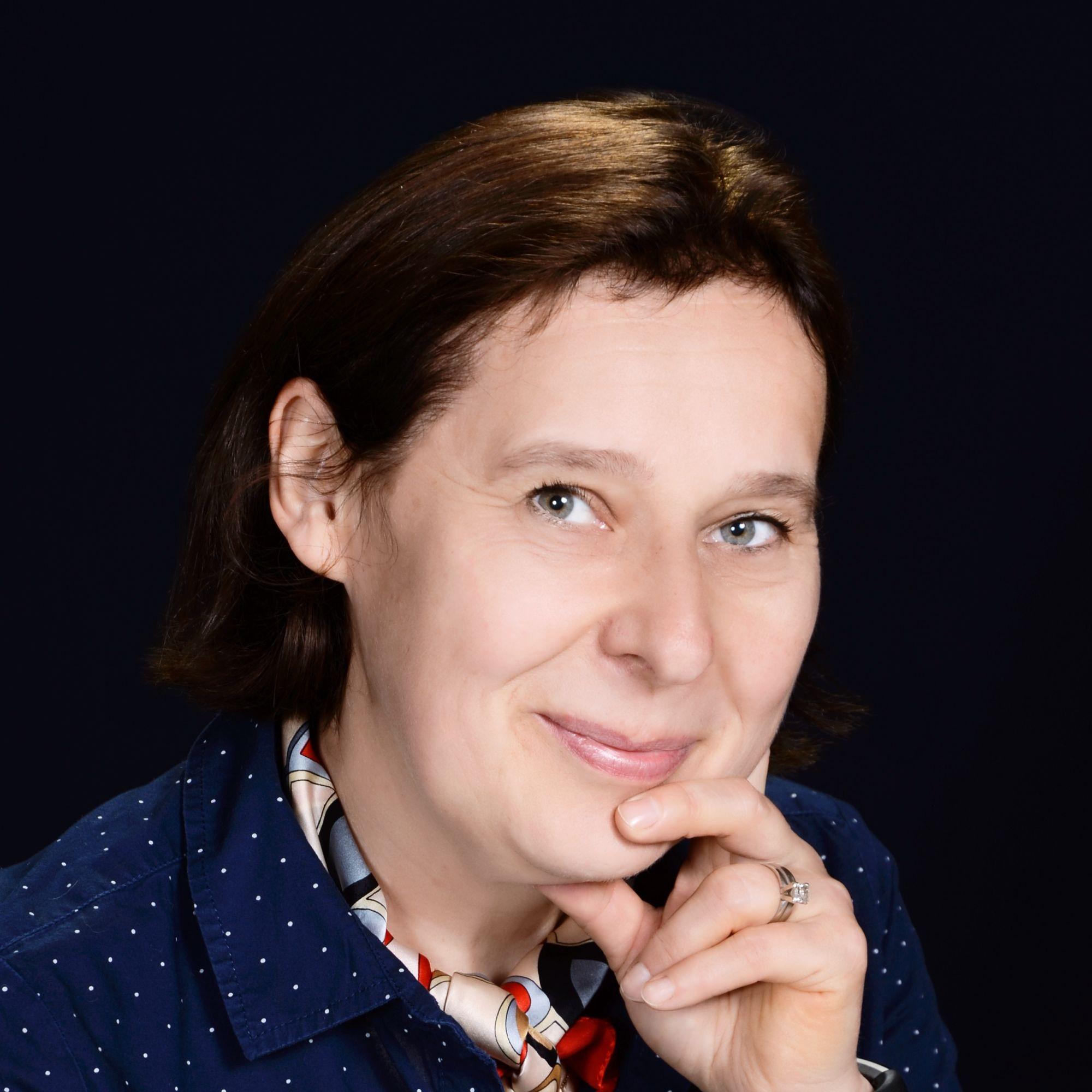 Elzbieta Bolesta