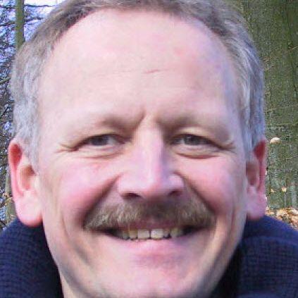 Thomas Rexroth