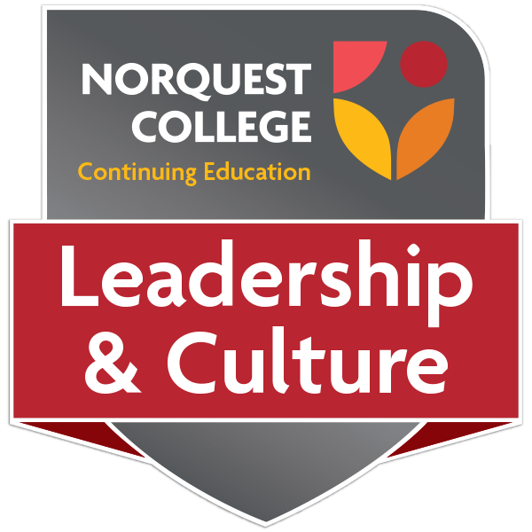 Leadership, Communication, and Culture