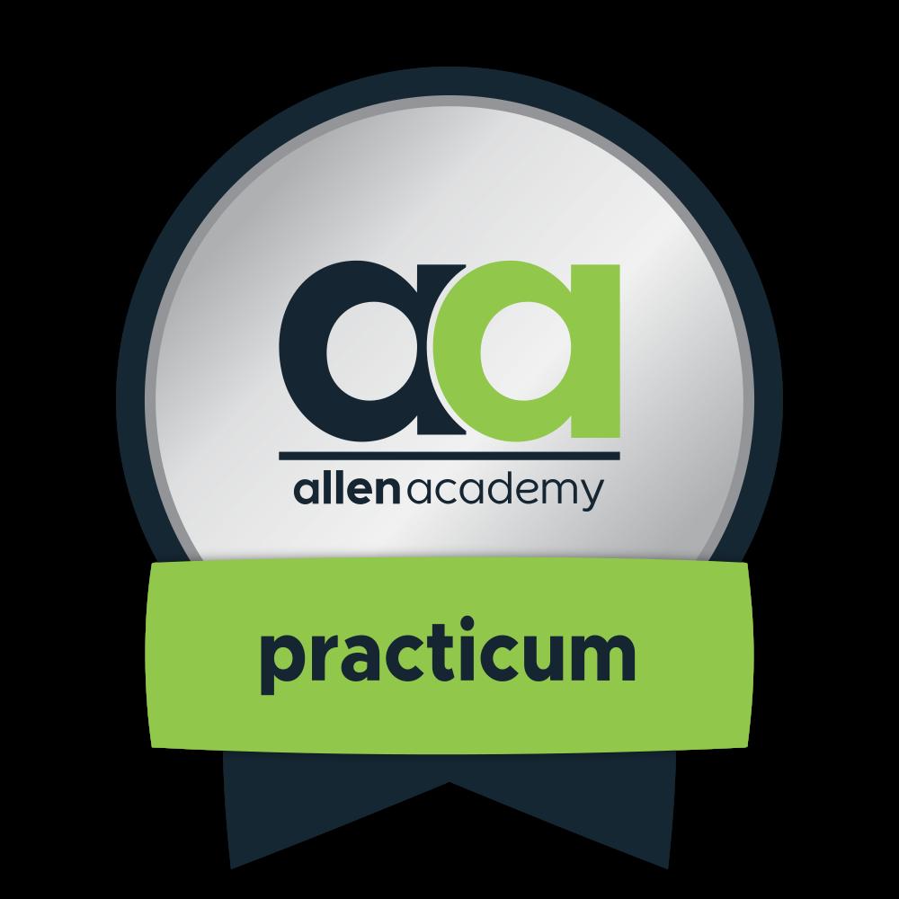 Design 104: Practicum and Individual Coaching