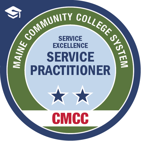 Service Practitioner