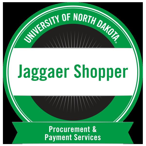 Jaggaer Shopper