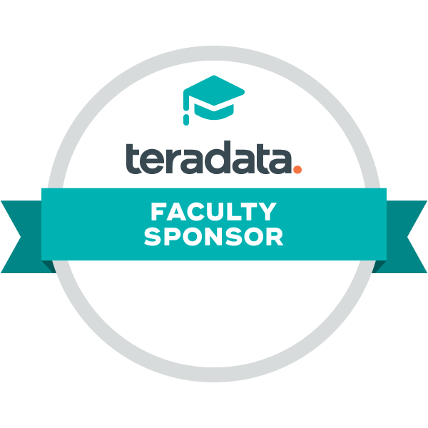 TUN Faculty Sponsor