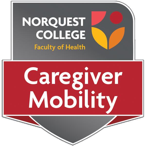 Caregiver Mobility