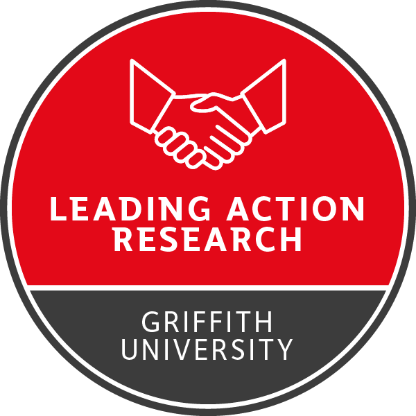 Leading Action Research - Not for Credit