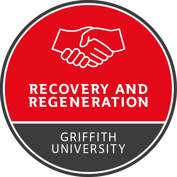 Recovery and Regeneration