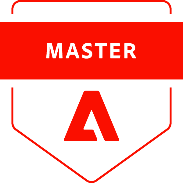 Adobe Certified Master - Adobe Experience Manager Sites Architect