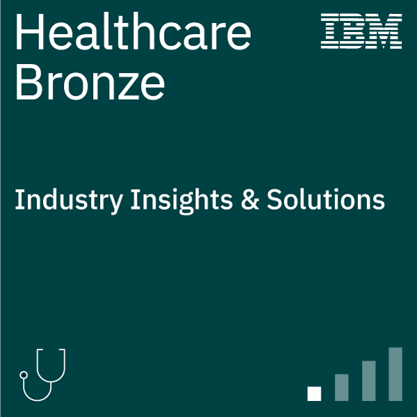 Healthcare Insights & Solutions (Bronze)
