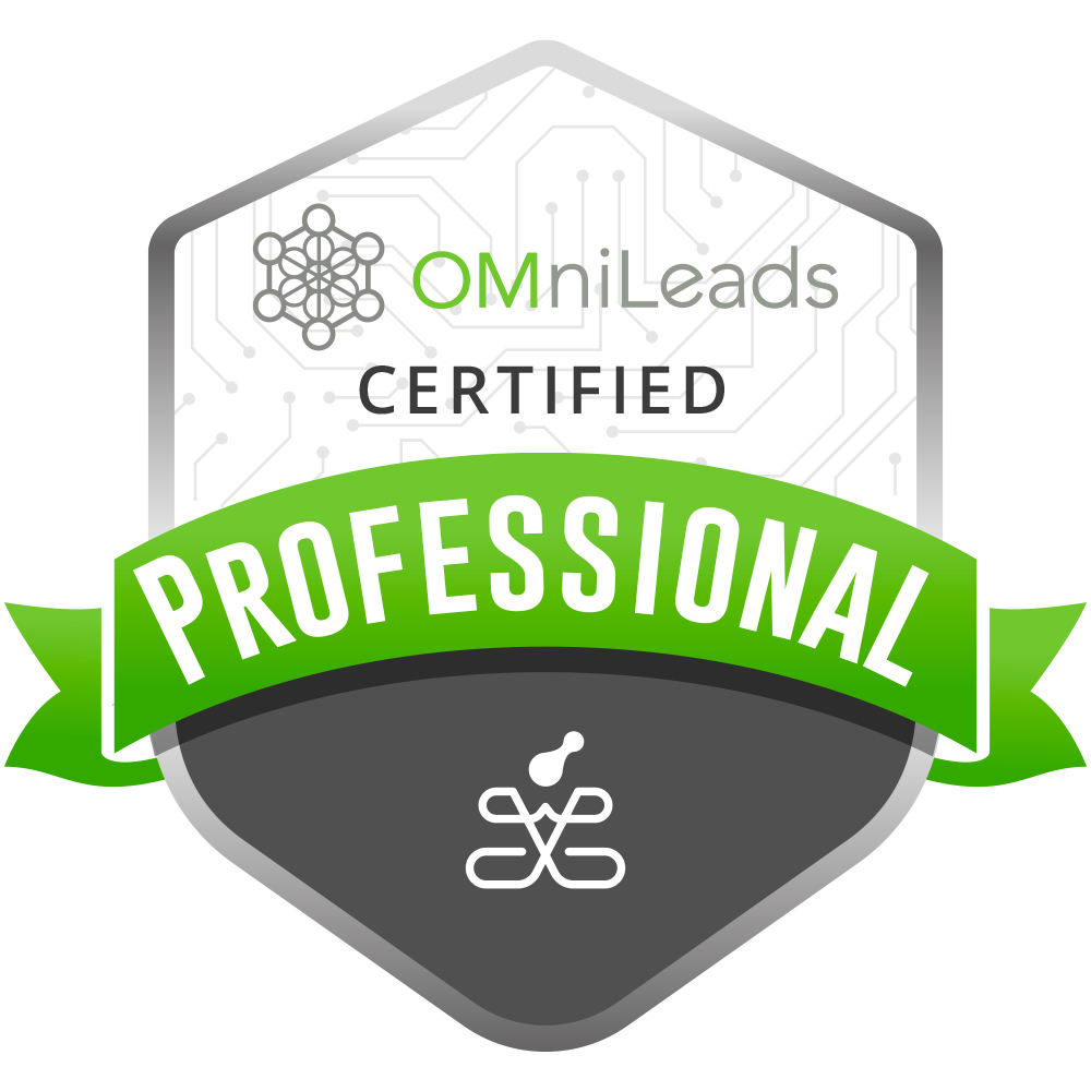 OMniLeads Professional