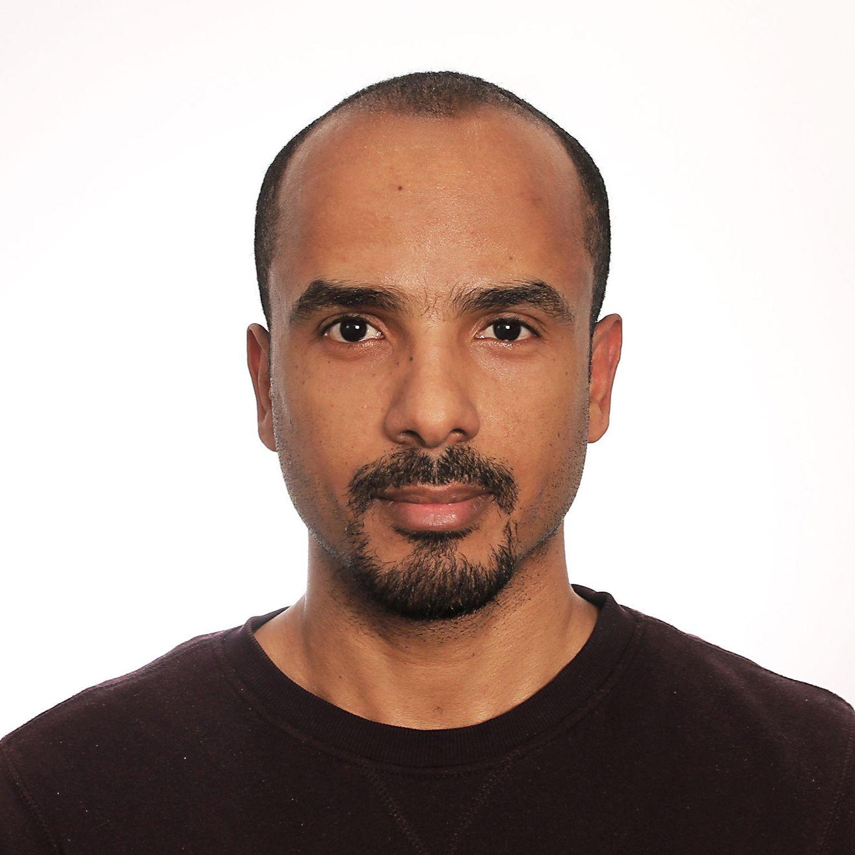 Ramon Gonzalez Reyes