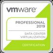 VCP - DCV 2019