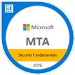 MTASecurity