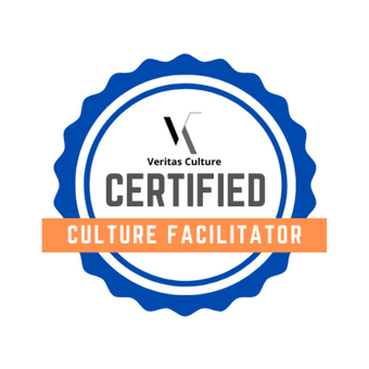 Certified Culture Facilitator