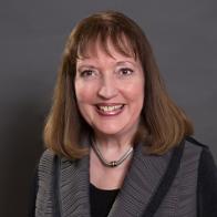 Loreen Sherman