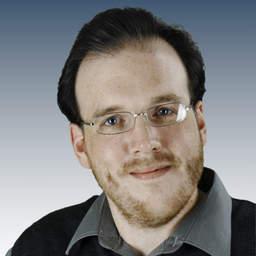 Fabian Niesen
