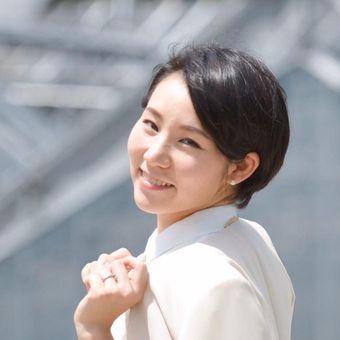Mayuna Magara(Yamada)