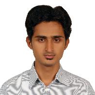 Maher Hossain