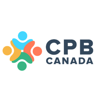 Certified Professional Bookkeepers of Canada