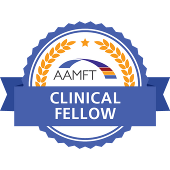 Clinical Fellow
