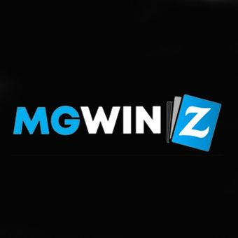 MGWINZ MGWIN