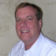 Brian Hiatt