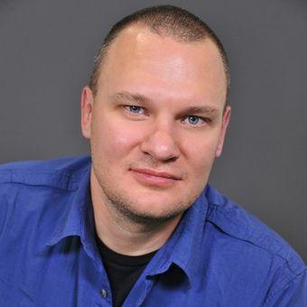 Matt Wunch