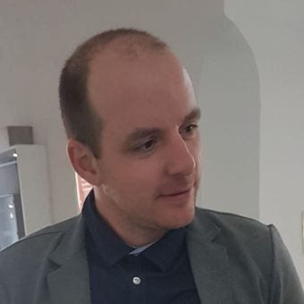 Hannes Lagler-Gruener