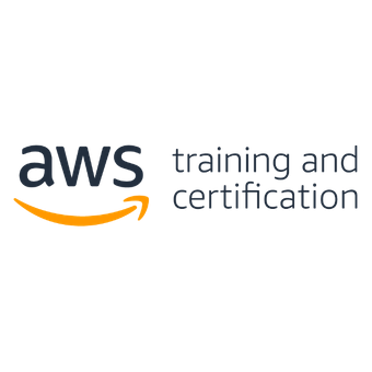 Amazon Web Services Training and Certification