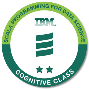 Scala Programming - Level 2