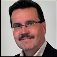 Doug Rinker