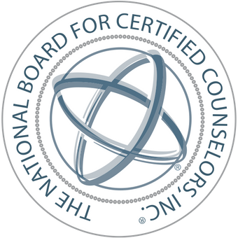 National Board for Certified Counselors
