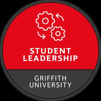 Digital-Badge-Student-Leadership