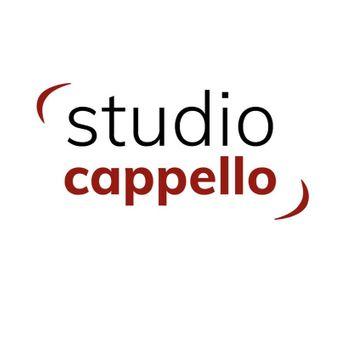 Studio Cappello WMR