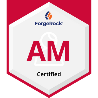 ForgeRock_Certified_Access_Management_Specialist