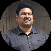 Shashi Jeevan M P