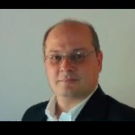 Gustavo W. Barrientos