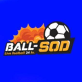 Ball-sod บอลสด
