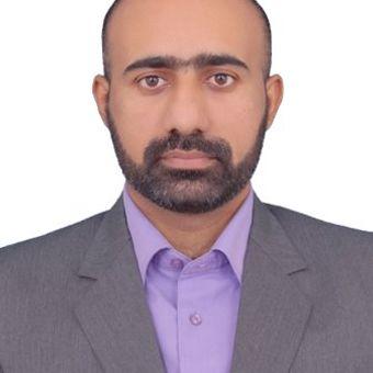 Waqas Sadiq