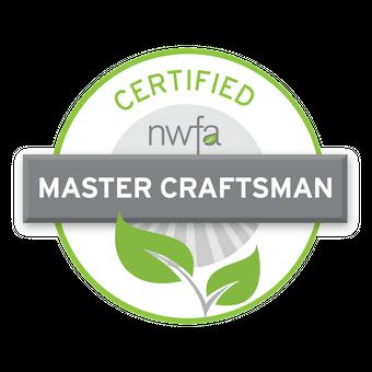 CP_MasterCraftsman