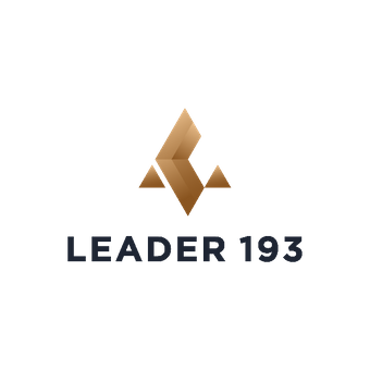Leader 193