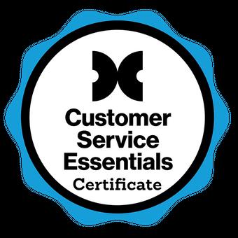 Customer_Service_Essentials