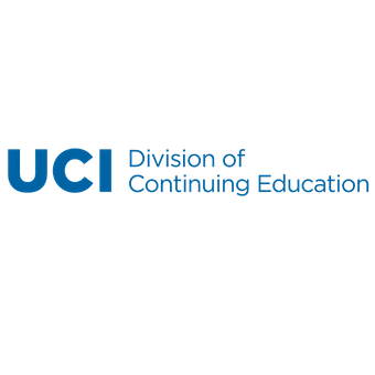 UCI Division of Continuing Education