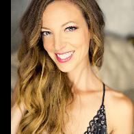 Melissa Corradini