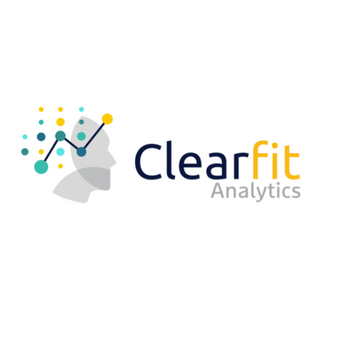ClearFit