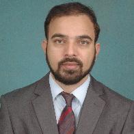 Muhammad Ali Raza