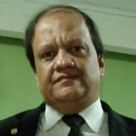 Fernando Anselmo